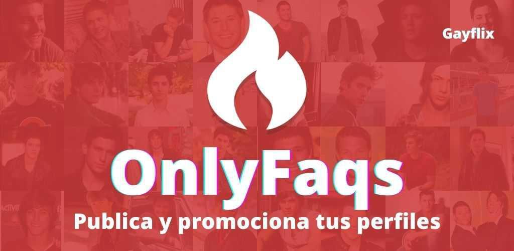 Cuestionario OnlyFaqs