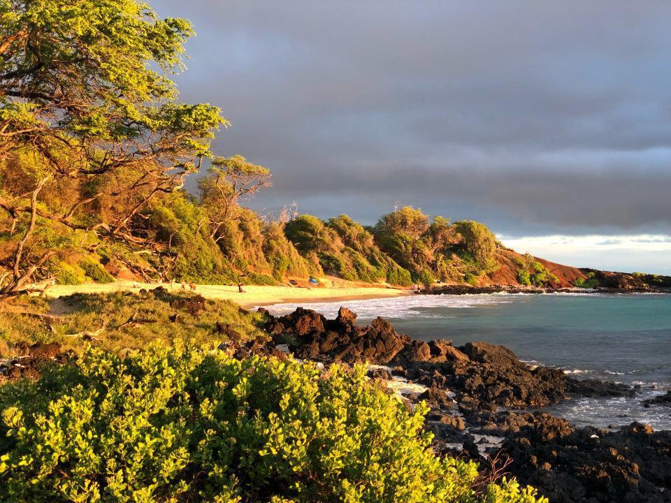 5 playas nudistas para disfrutar de forma segura este verano