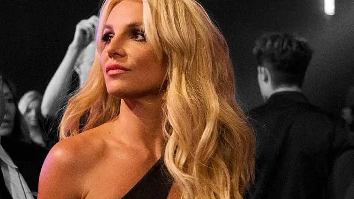 Las fuertes y dolorosas declaraciones de Britney Spears