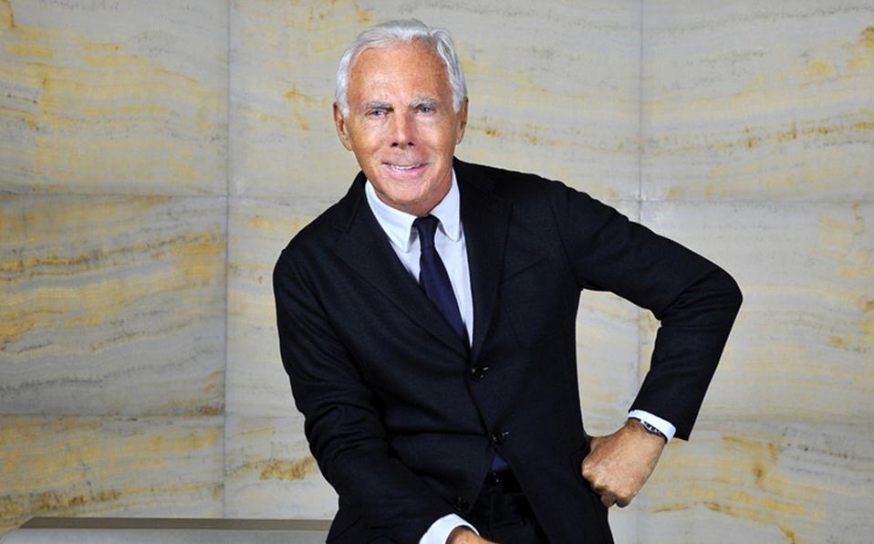 Los 8 famosos gays más ricos del mundo