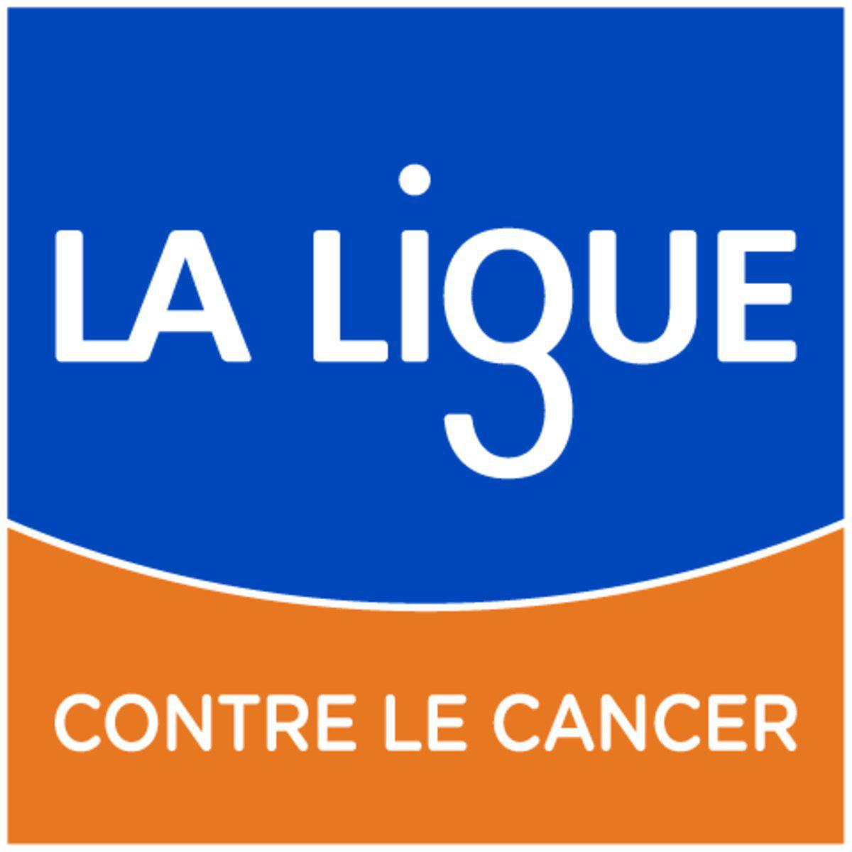 Face au cancer, les Associations qui aident et soutiennent