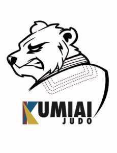 Kumiai Judo