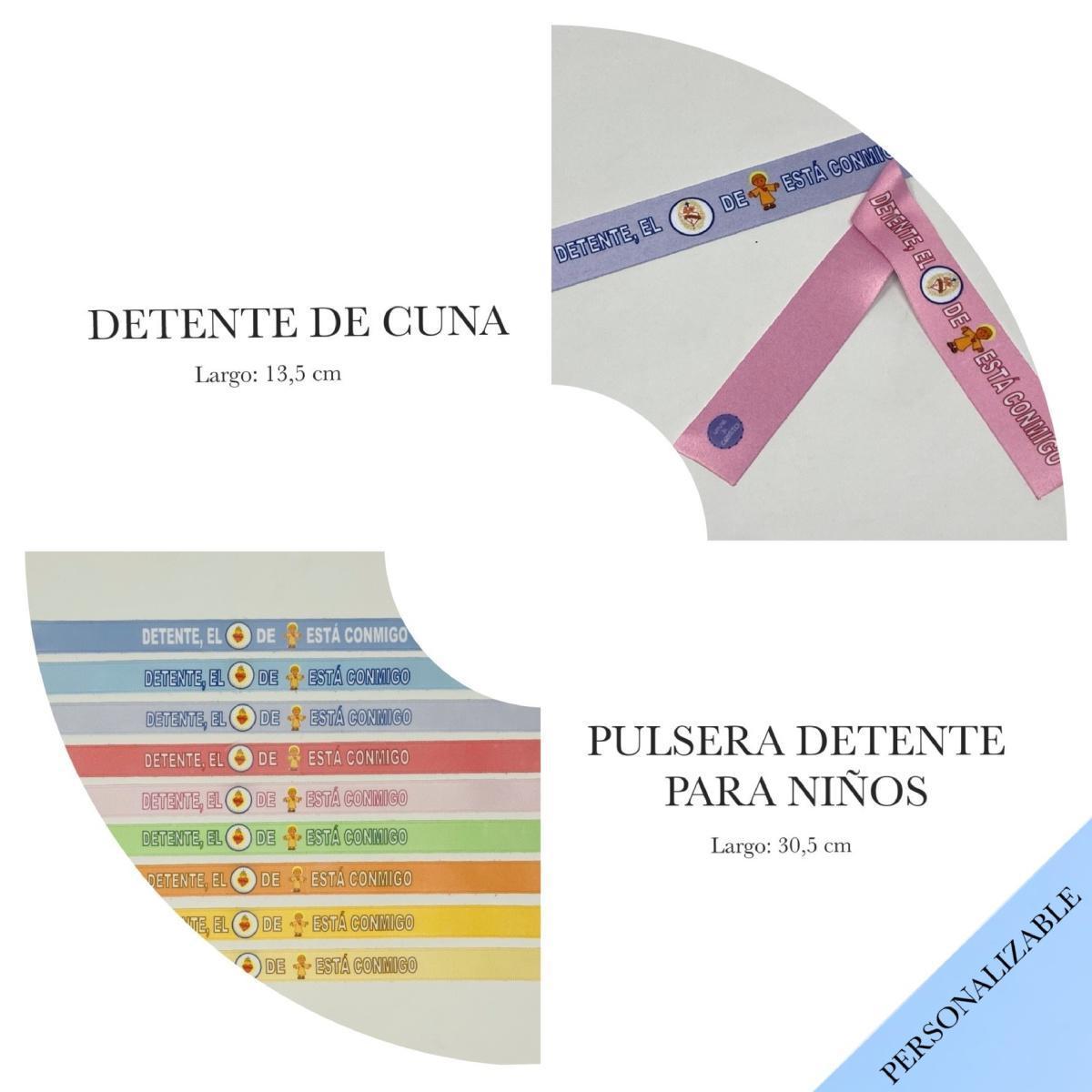 Catálogo Detente