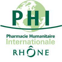 PHI Rhône (69)