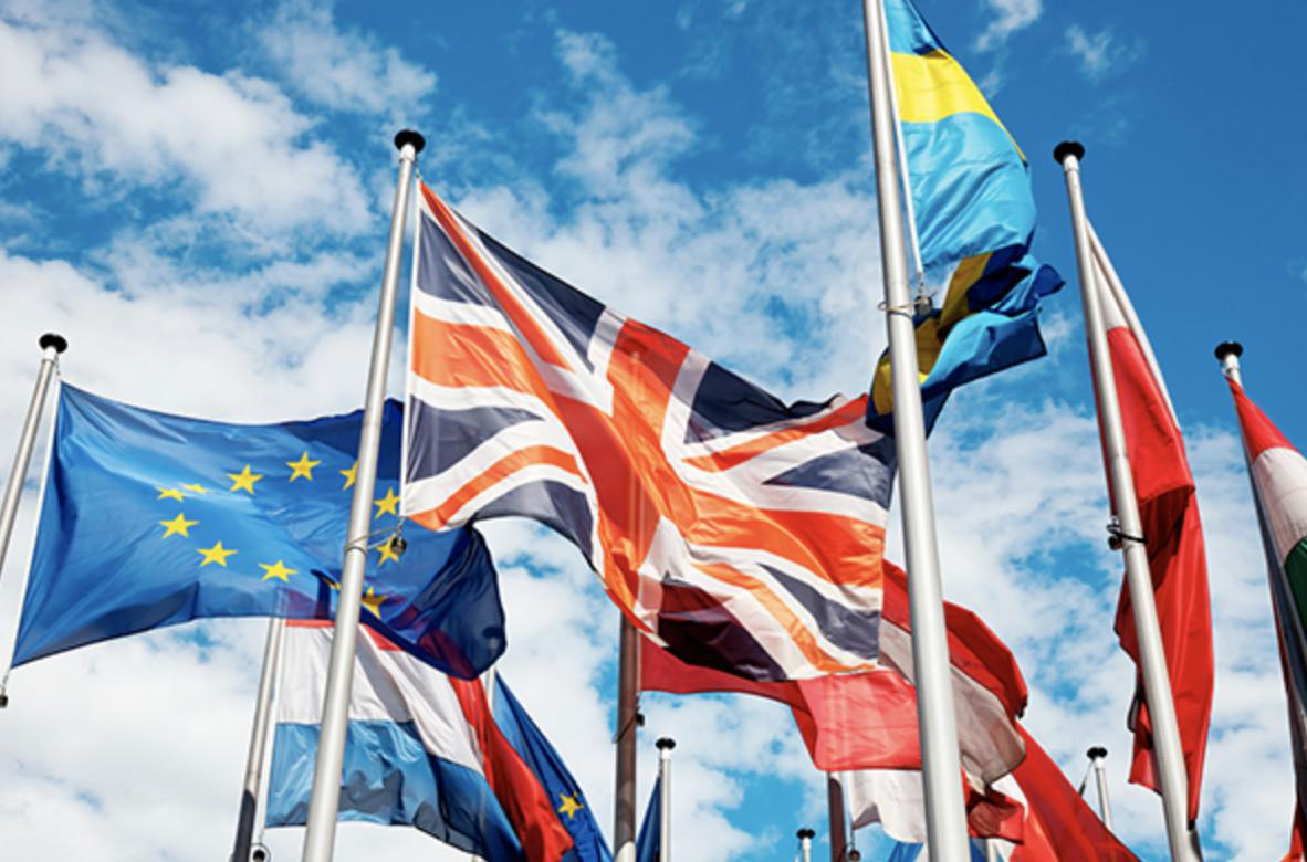Where have all the heroes gone? UK referendum on Europe, will tech opportunities be in or out?