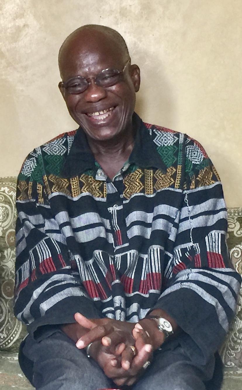 Le Sénégal et Mandela : le grand secret
