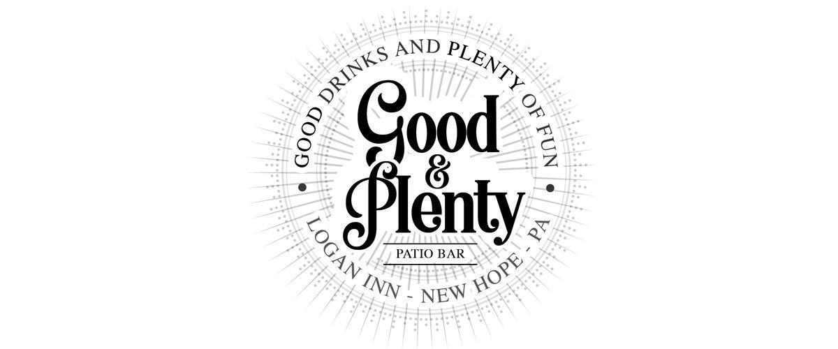 Good & Plenty
