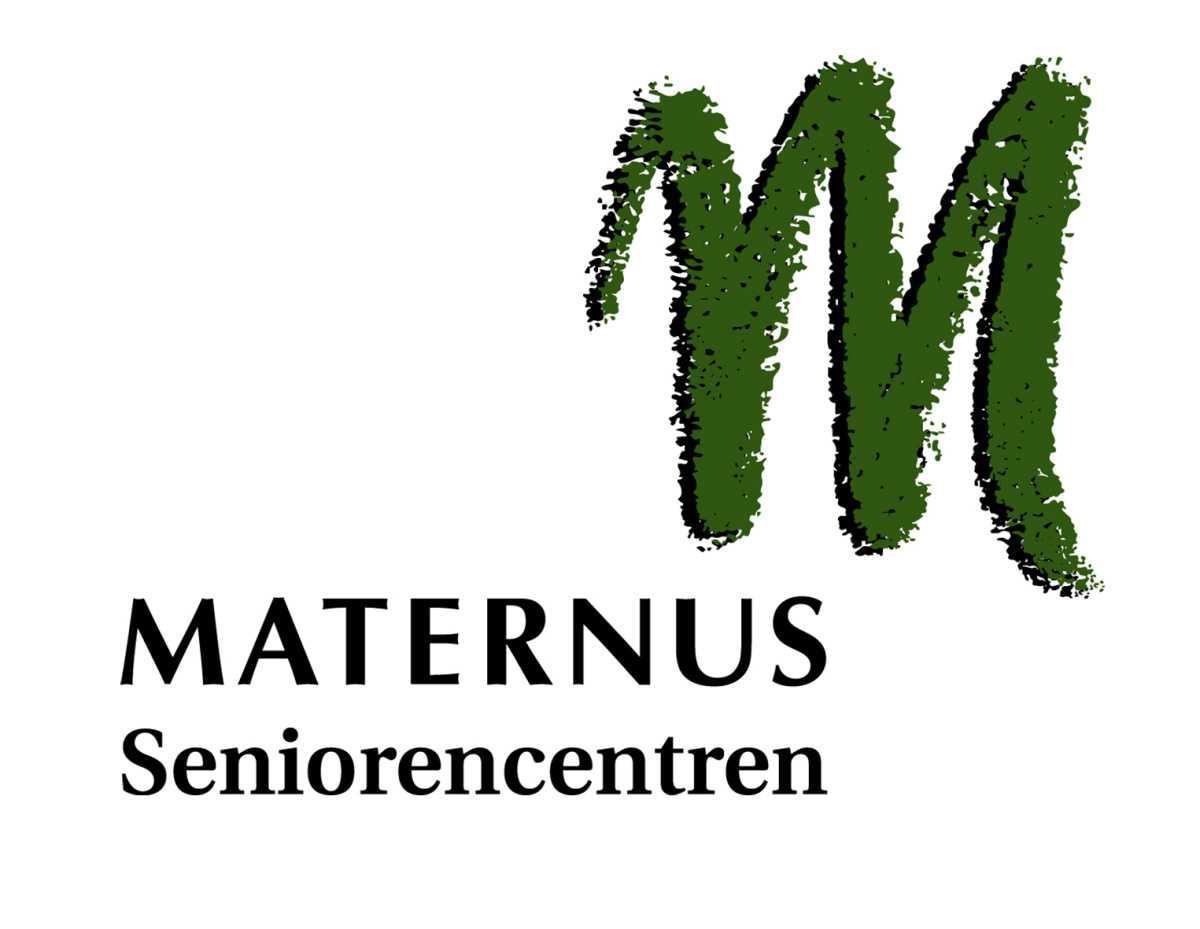 Maternus Seniorencentrum