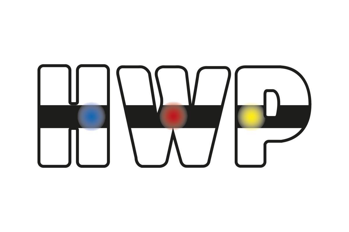 HWP-Herscheid