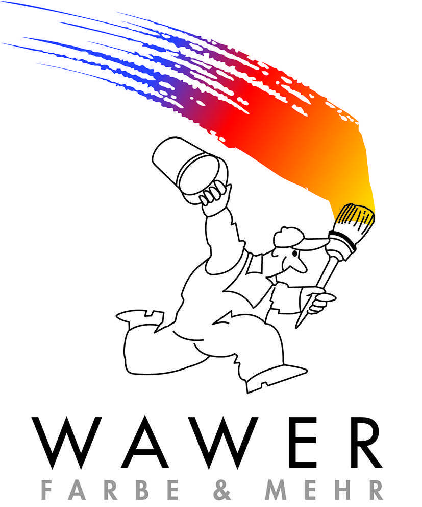 Maler Wawer