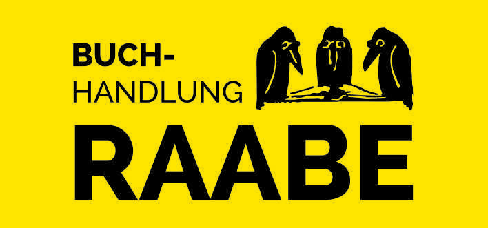 Buchhandlung Raabe e.K.