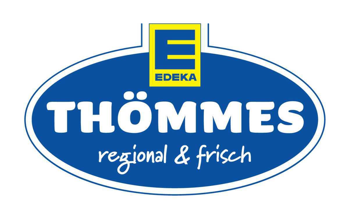 Edeka Thömmes
