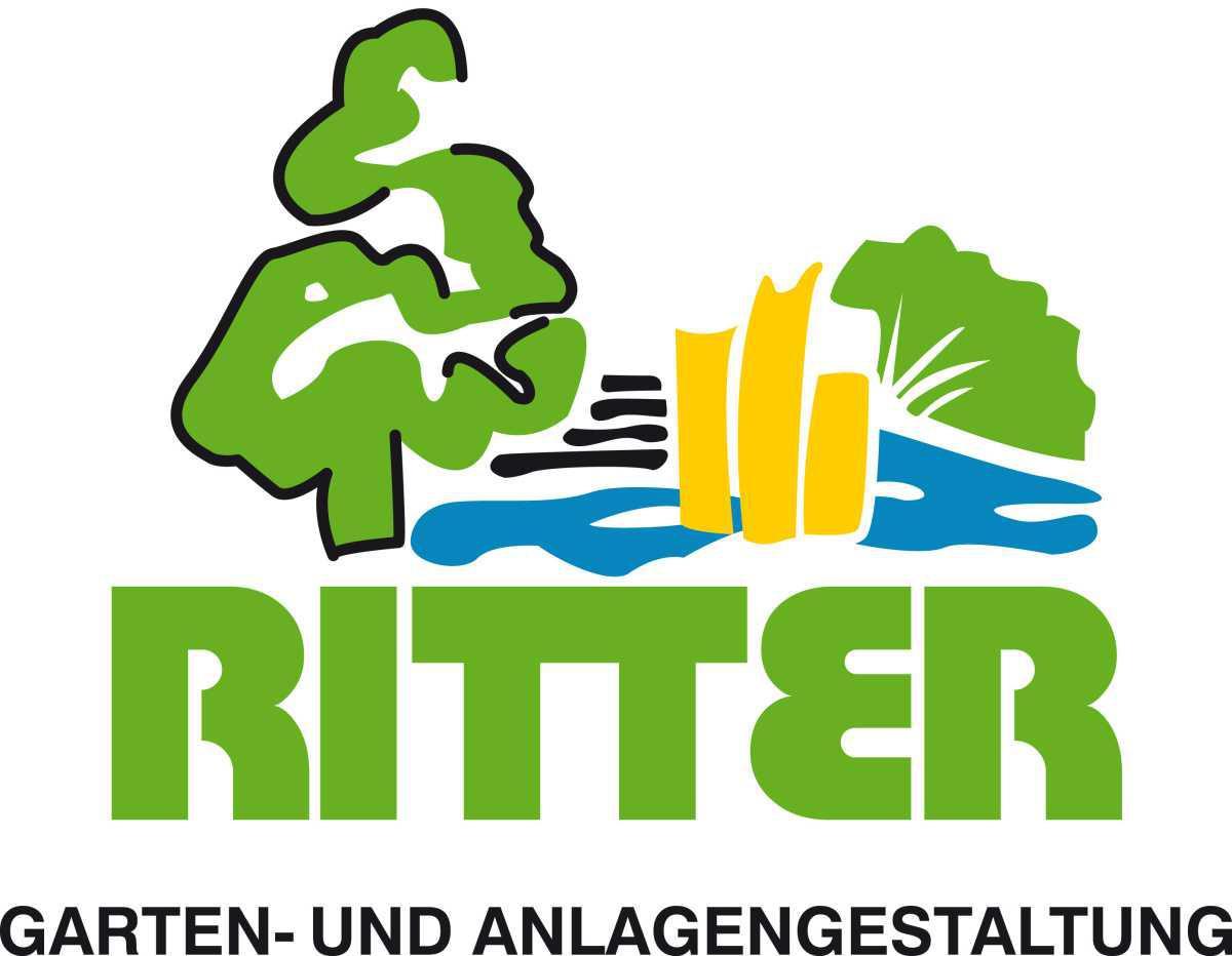 Garten- und Anlagengestaltung Ritter