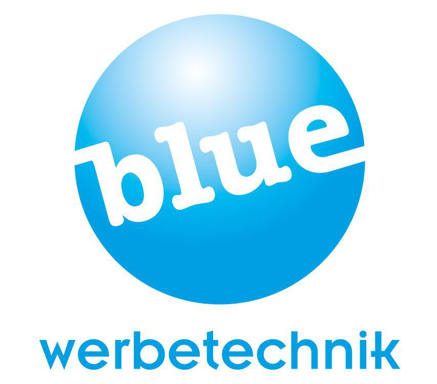 Blue Werbetechnik