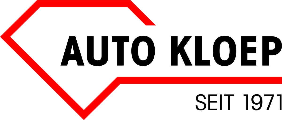 Autohaus Kloep