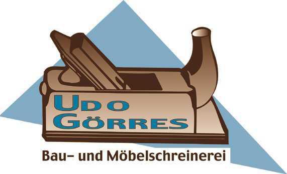 Schreinerei Udo Görres
