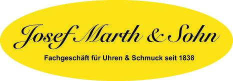 Uhren & Schmuck Marth