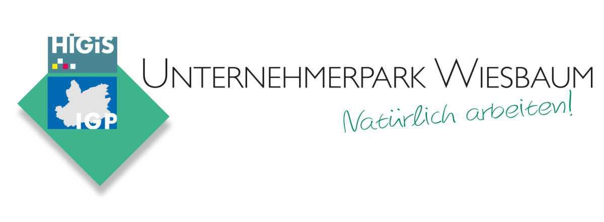 Unternehmerpark Wiesbaum