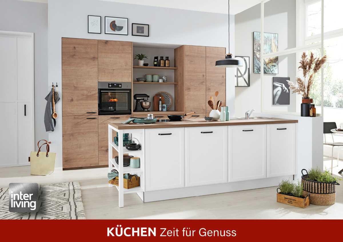 Küchenhaus und Möbelhaus Thiex
