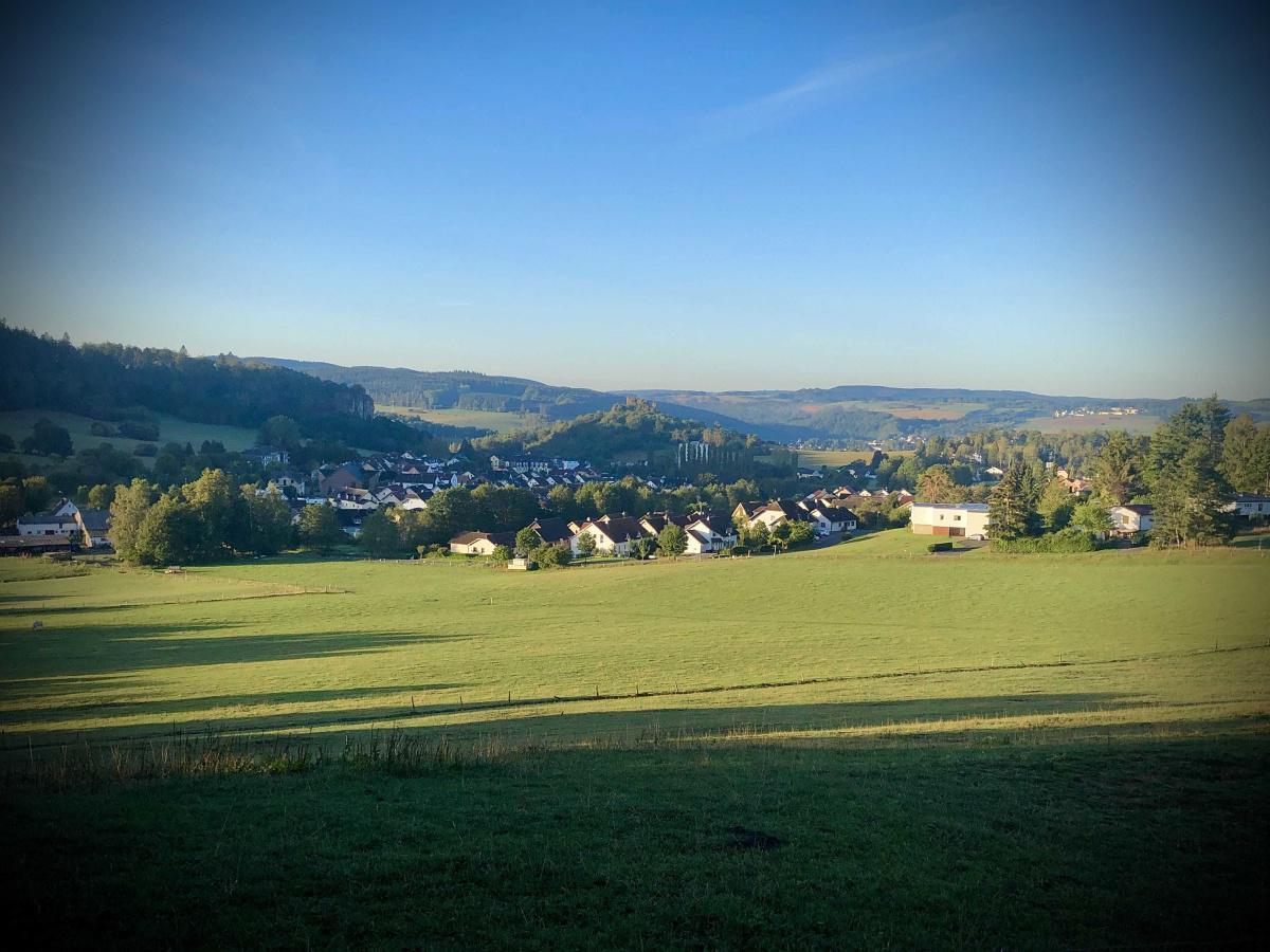 Gerolstein-Nord