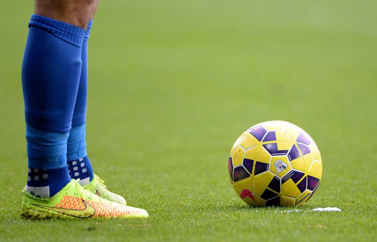 Le programme foot du Samedi 12/09/2020 !