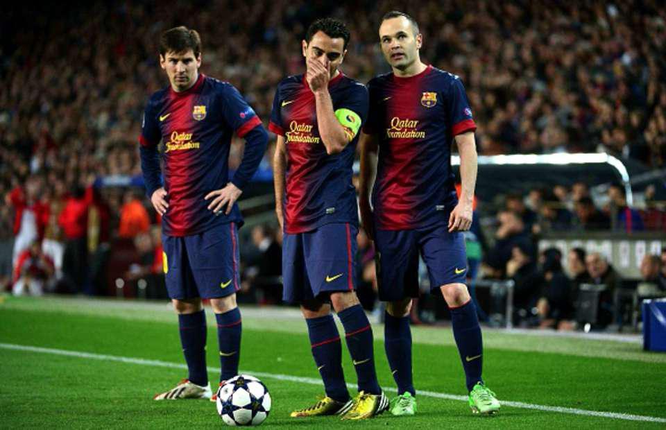 Le beau football : Le paradis des spectateurs, la roulette russe des équipes !