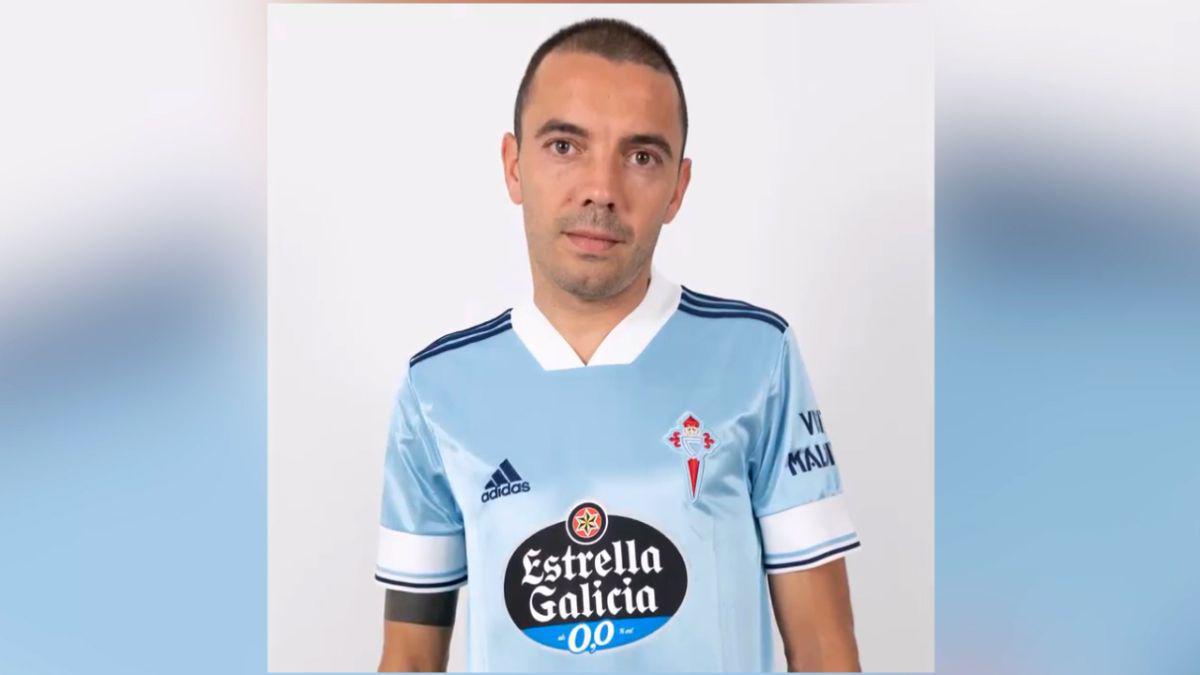 Inédit - Quand le Celta Vigo trolle Luis Enrique !