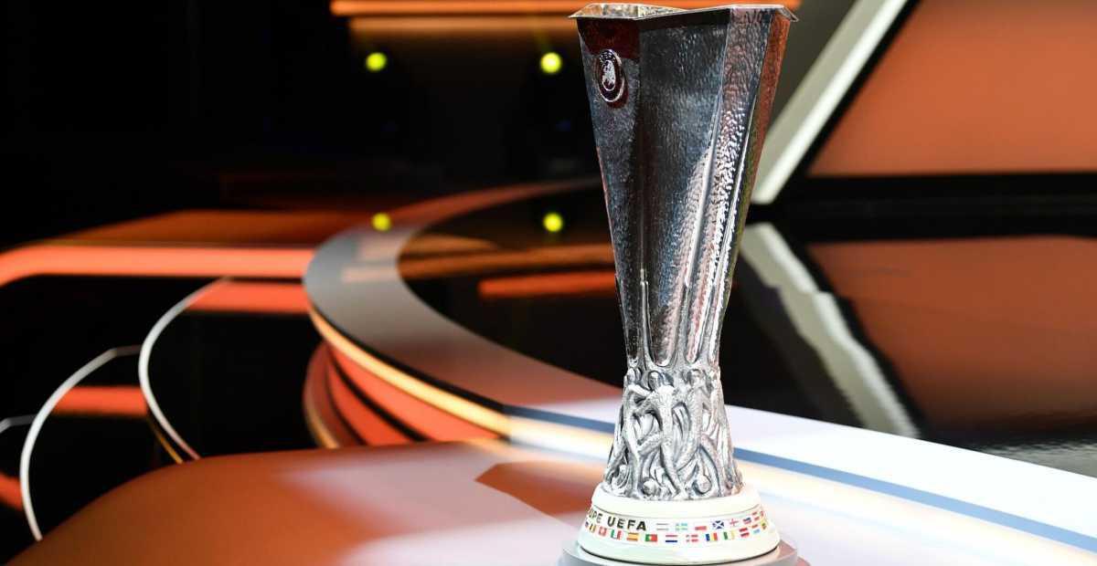 Europa League : Les affiches de la soirée