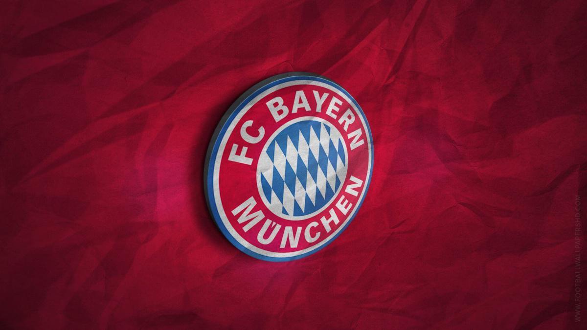 Le Bayern ne sera pas de la partie