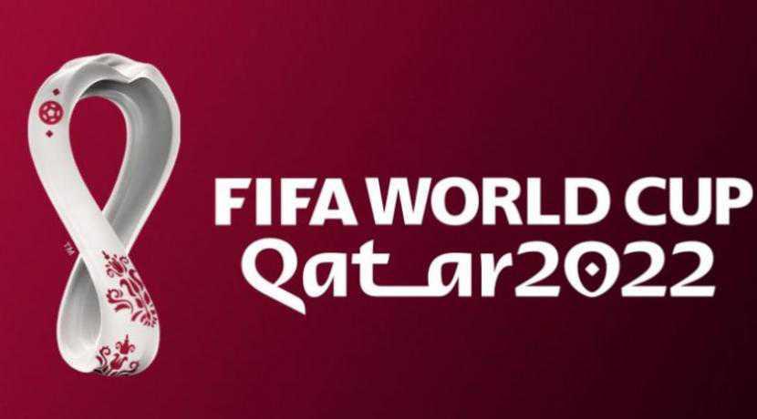 Les éliminatoires de la Coupe du Monde 2022- Zone Afrique- reportées