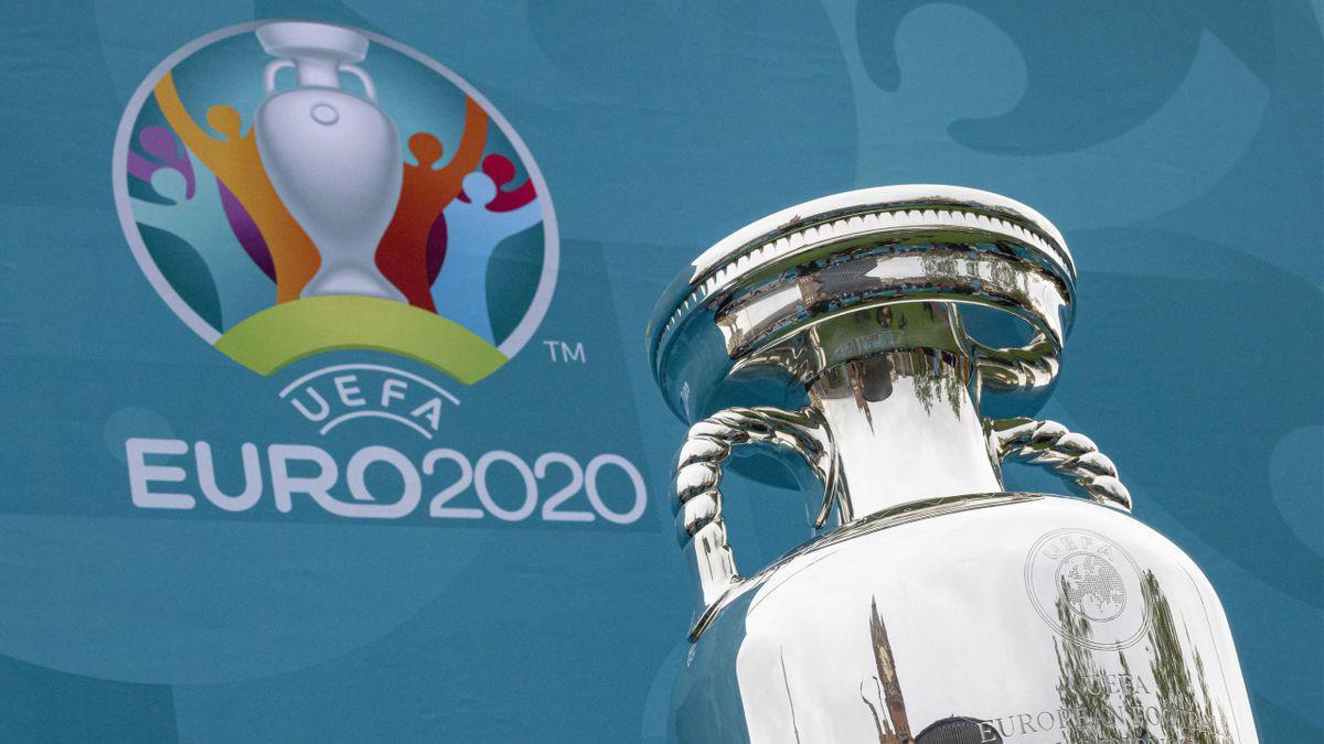 Euro 2020 : Programme complet des Quarts de Finale