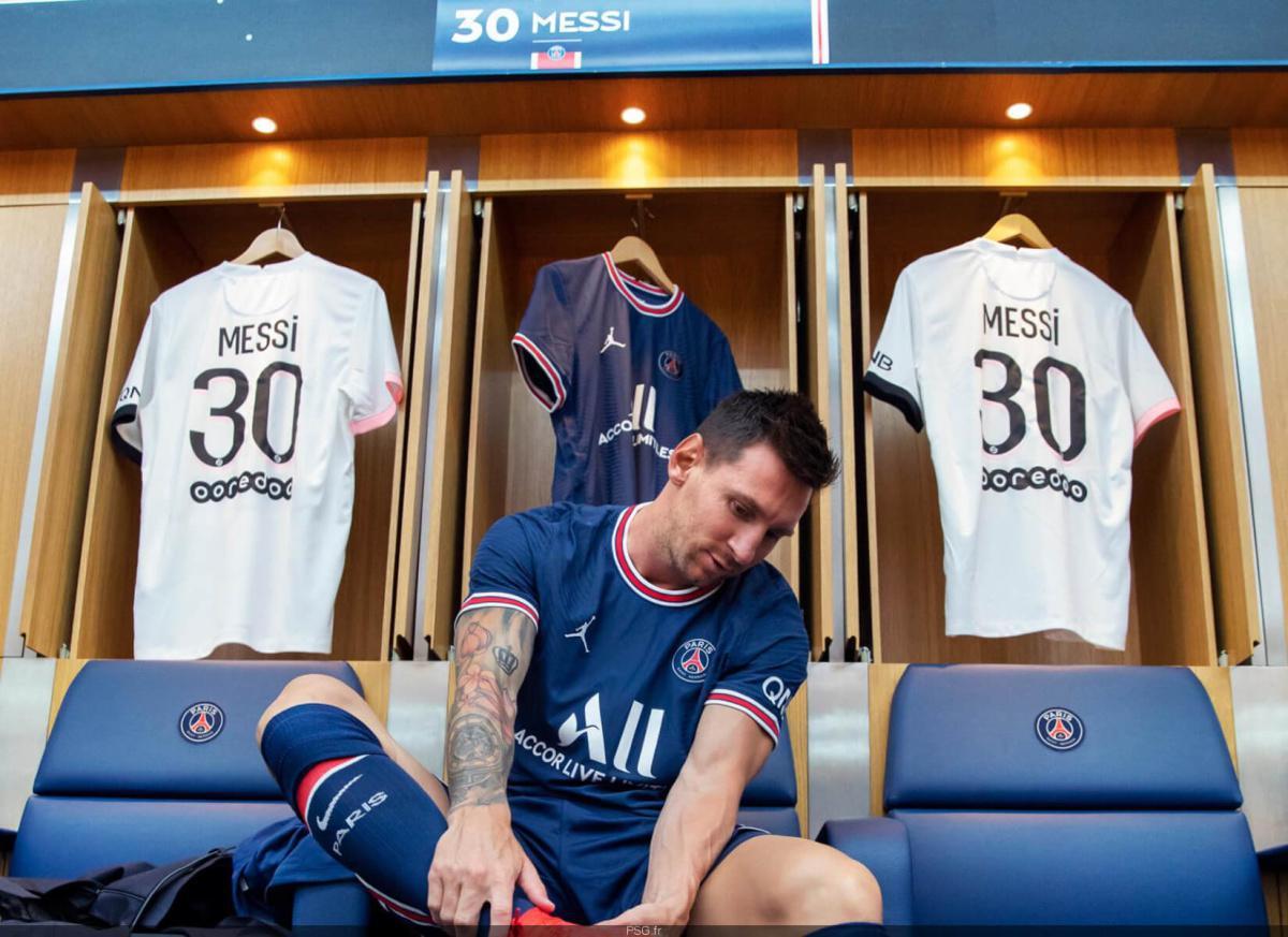 Reims - PSG: Le Stade Auguste-Delaune s'attend à une soirée de folie