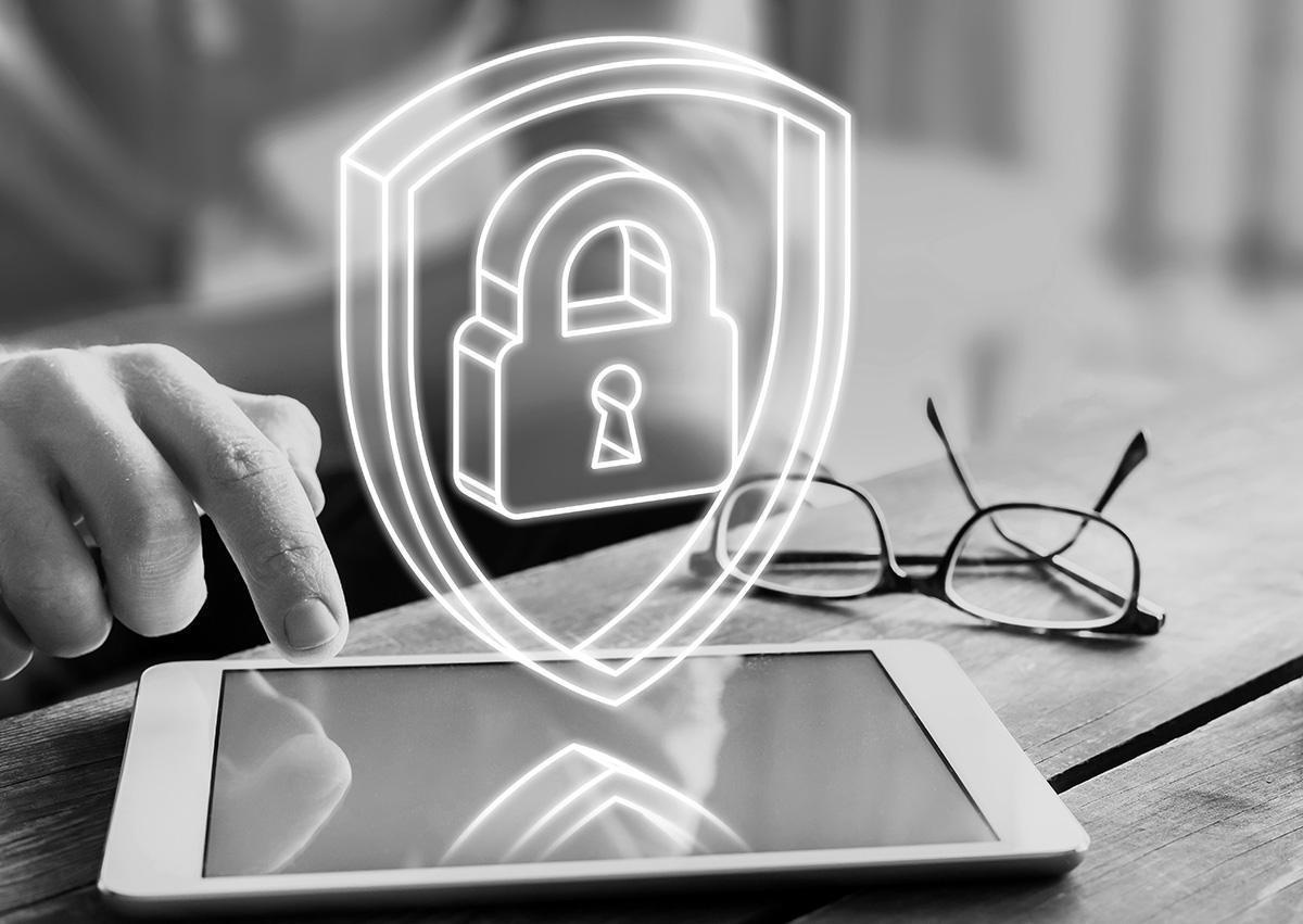 Politique de protection des données