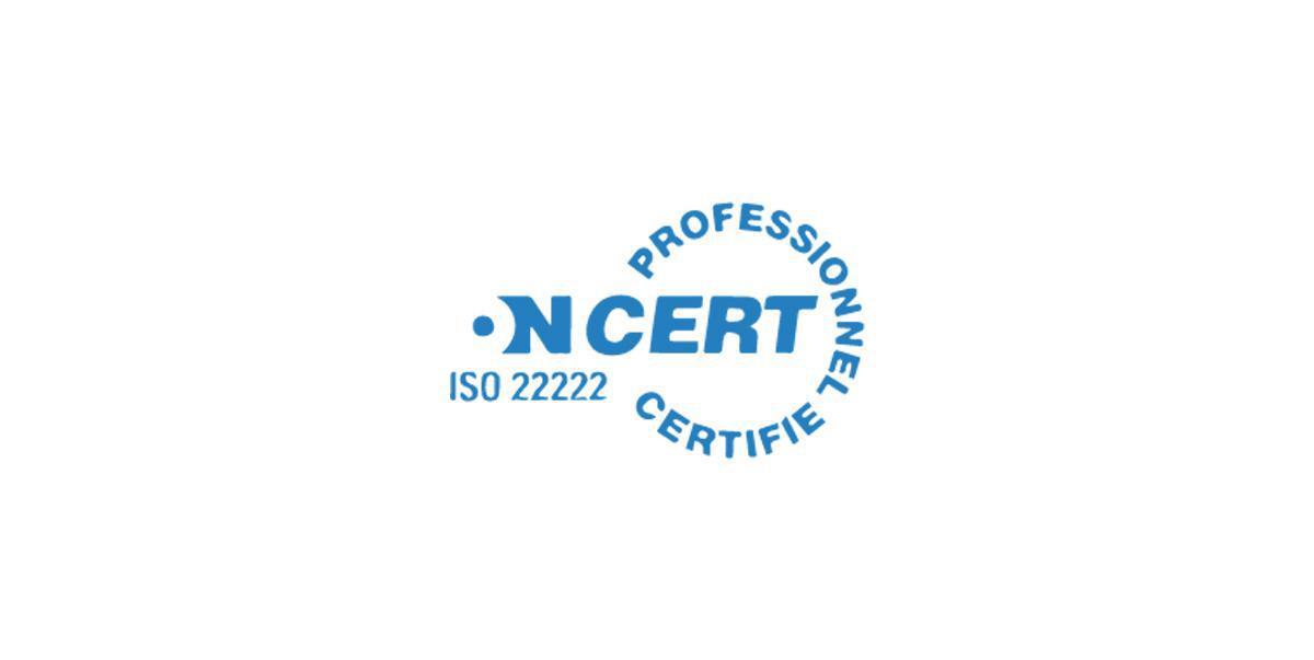 La Certification Conseiller en Gestion de Patrimoine (CGPC)