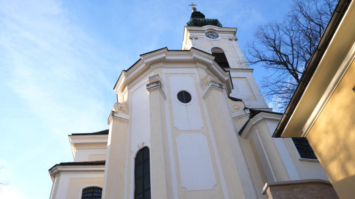 Ober-St.Veit