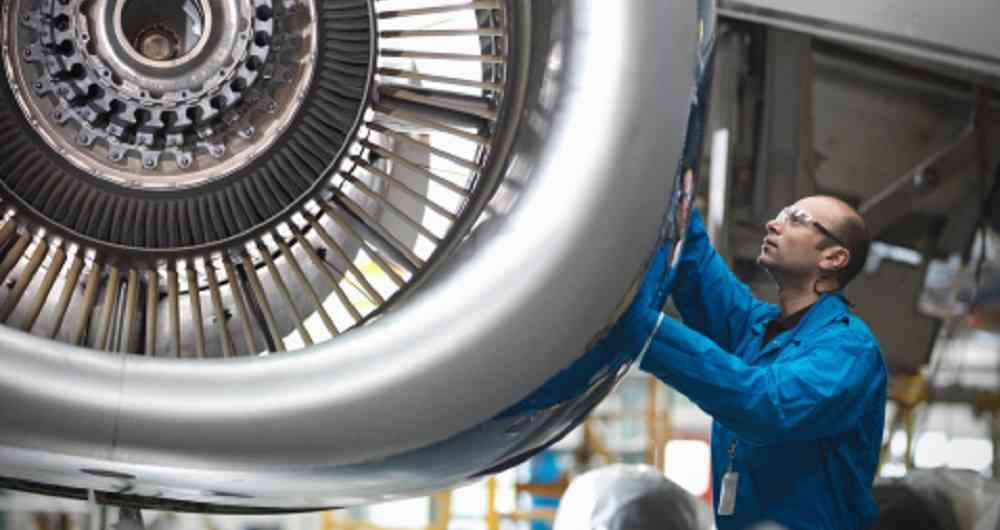 Airbus et Safran s'accordent sur le fonds d'aide à l'aéronautique
