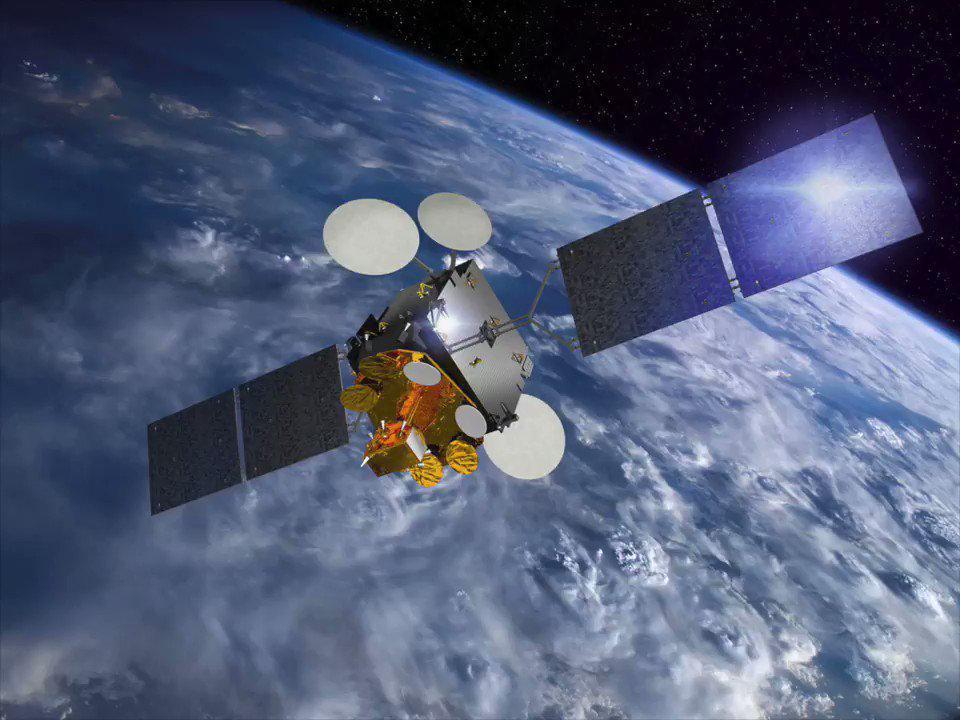 La France veut pouvoir répondre aux « manœuvres inamicales » dans l'espace