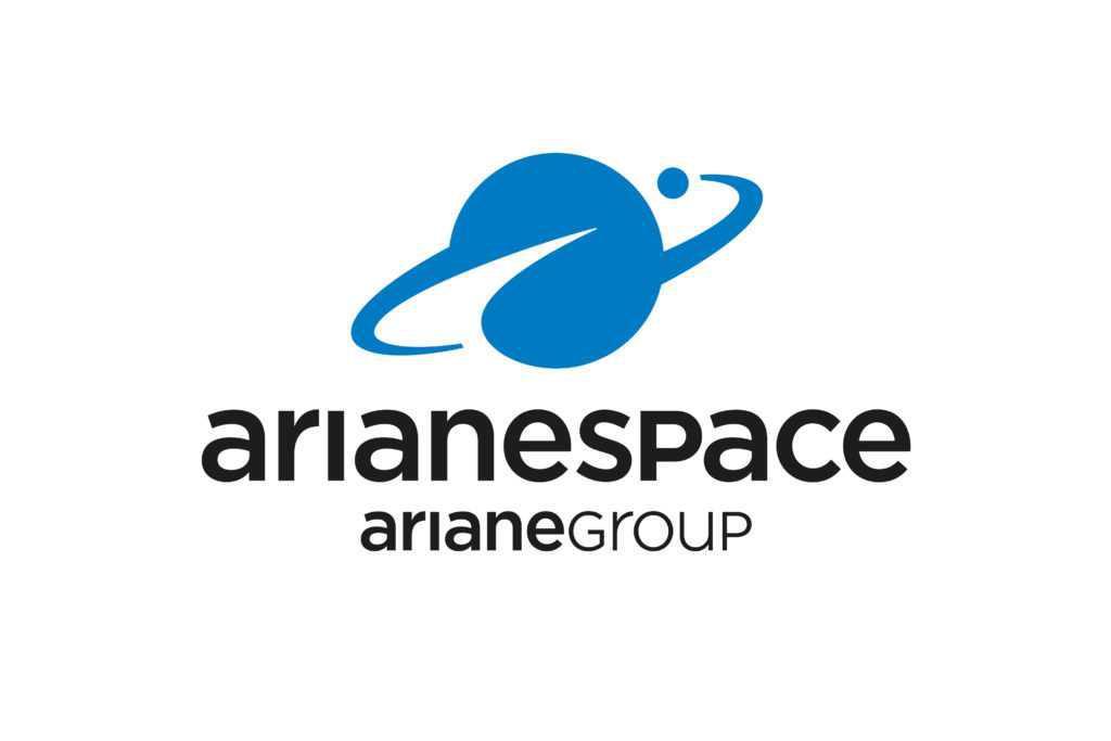 Stéphane Israël quitte ses fonctions opérationnelles chez ArianeGroup