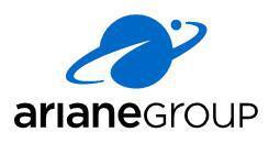 ArianeGroup va plancher sur les futurs vaisseaux de ravitaillement et atterrisseurs lunaires