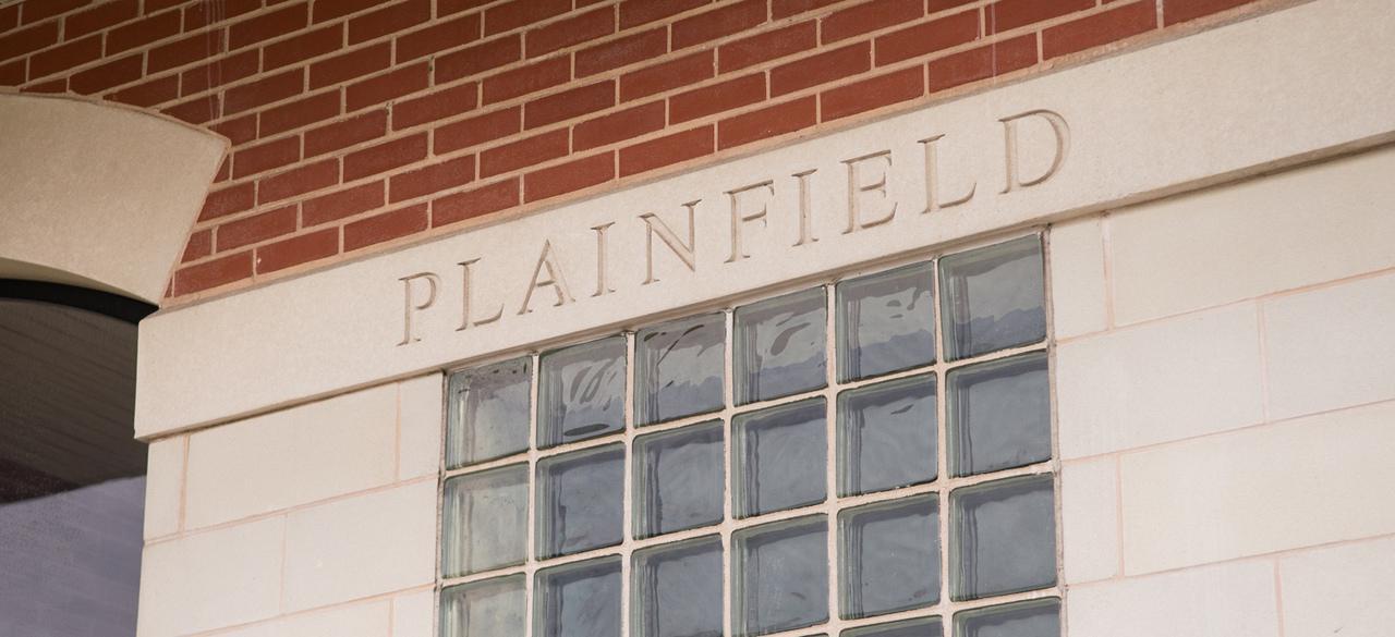 LandmarkPlainfield-36