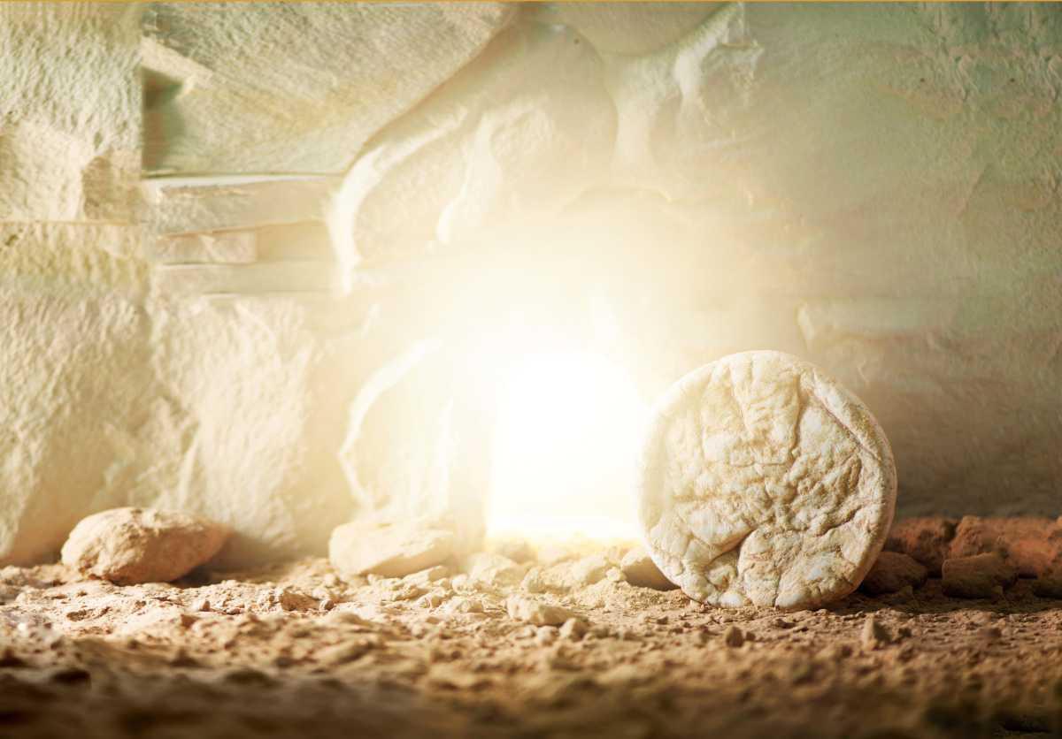 MESSIAH, Parts II & III