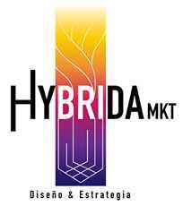 HYBRIDA MARKETING