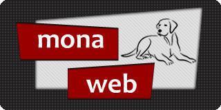 MonaWeb