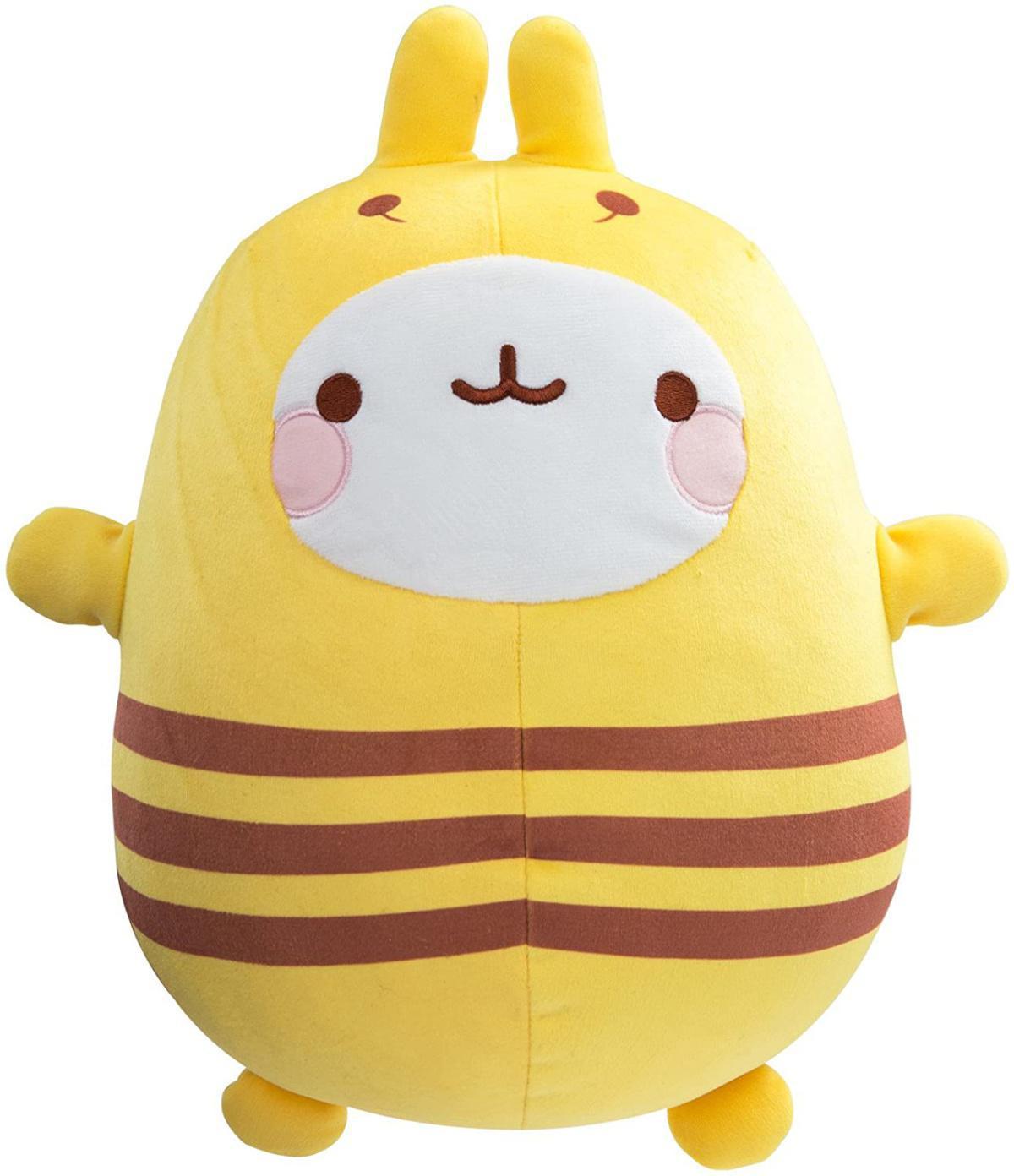 Idées de cadeaux pour la naissance d'un futur apiculteur ;-)