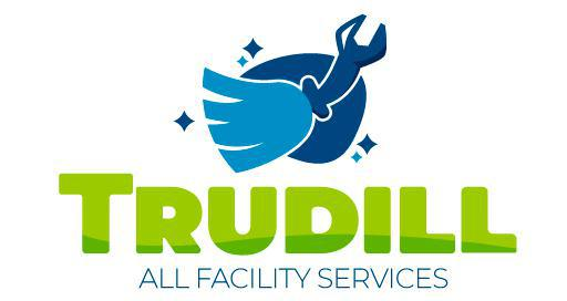 Trudill All Facility Services