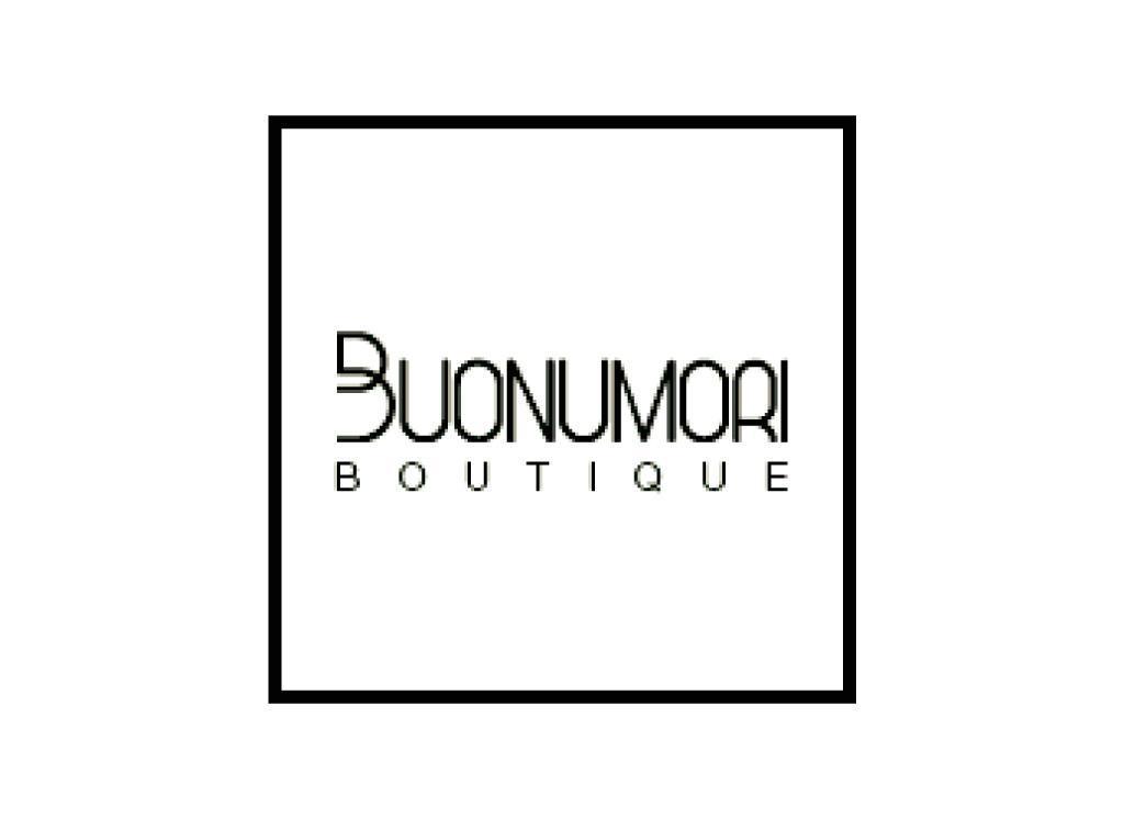Buonumori Boutique