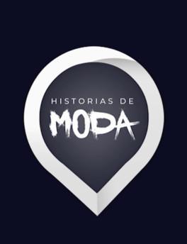 HISTORIAS DE MODA   Capítulo 2
