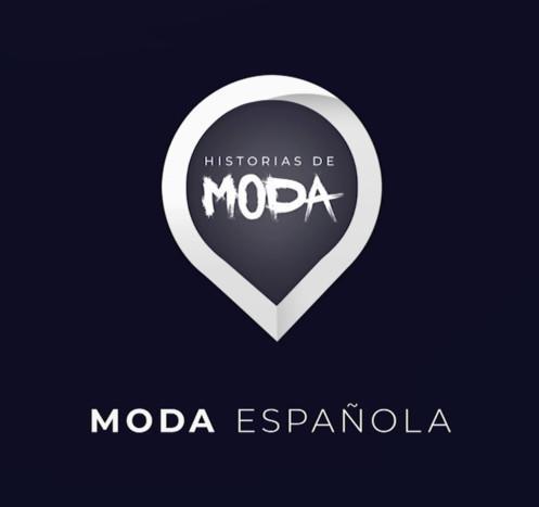 ESDEMGA - MODA ESPAÑOLA