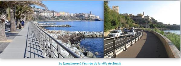 Cette année, le Joli Mois de l'Europe est digital ! Découvrez des projets thématiques financés par les fonds européens en Corse