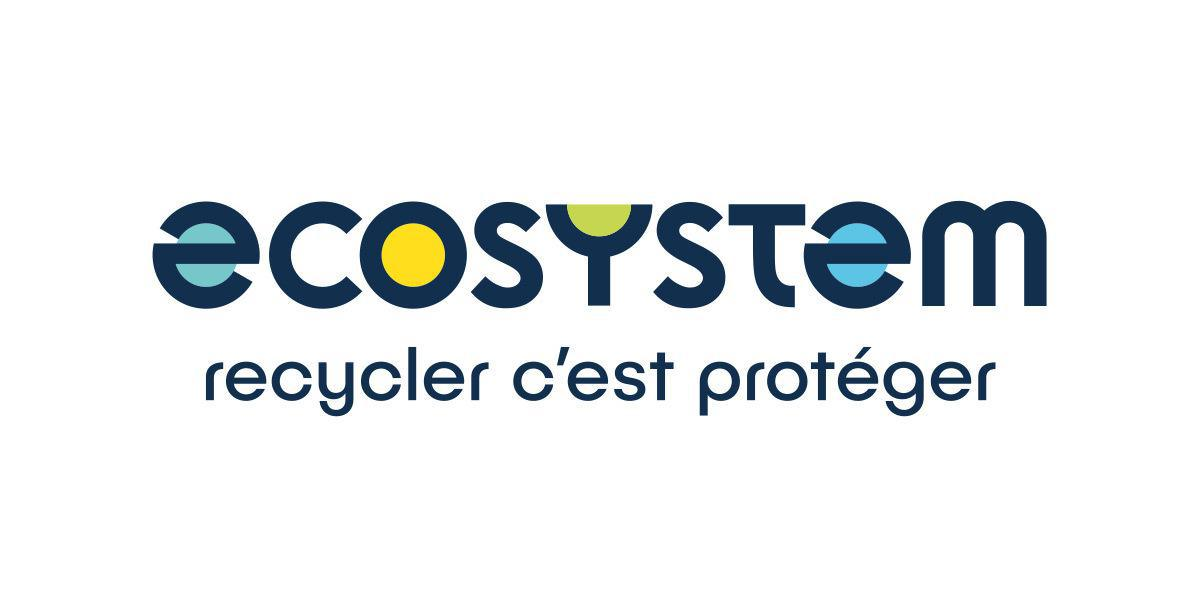ECOSYSTEM : Collectes solidaires !